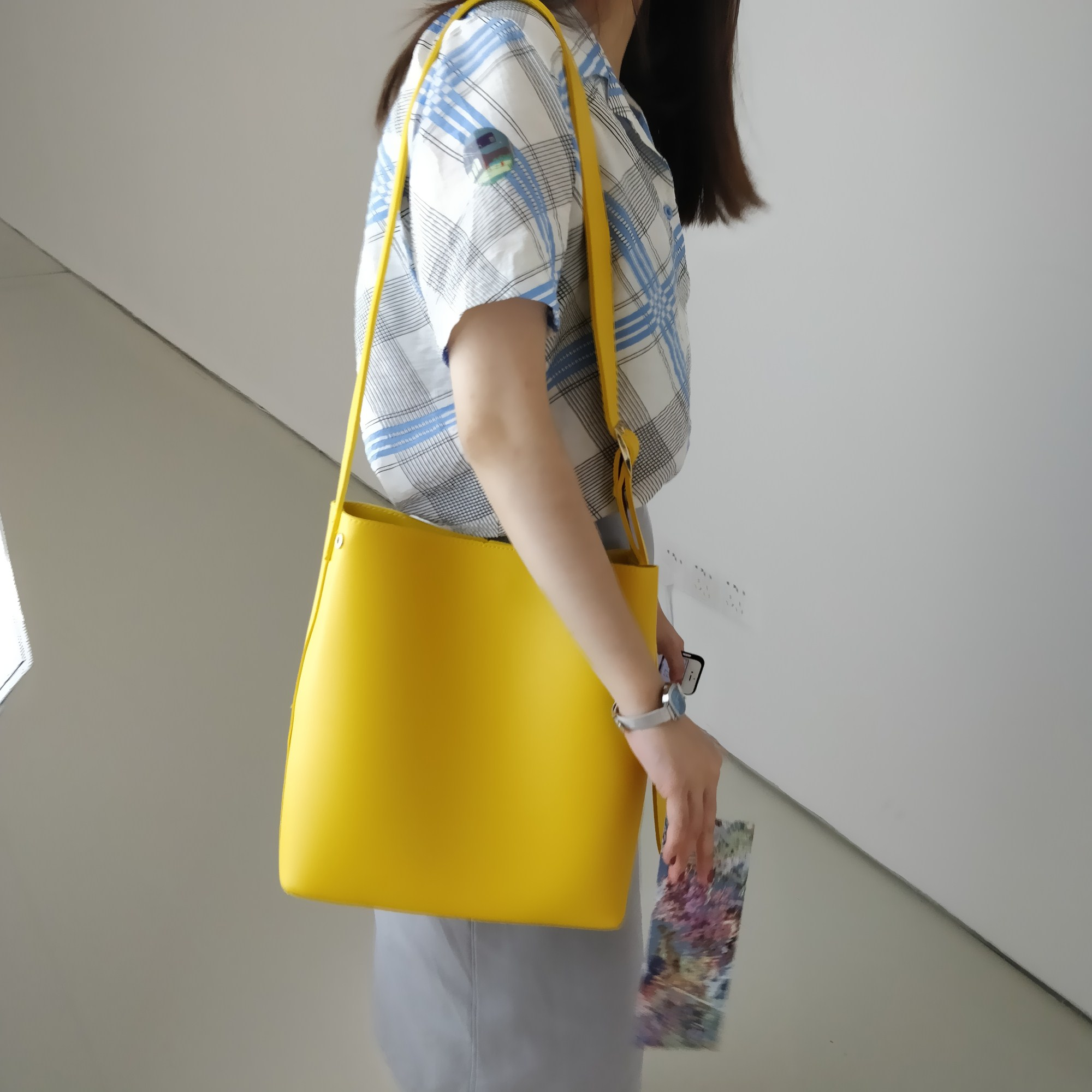 Женские сумки из кожзама Артикул 573196808944