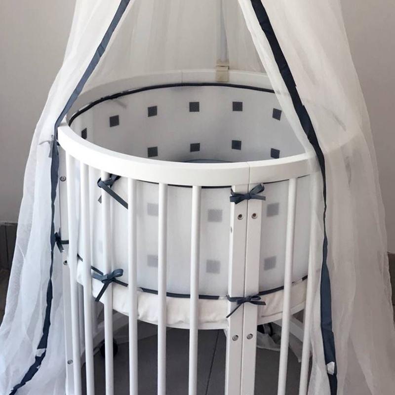 兒童床床幃