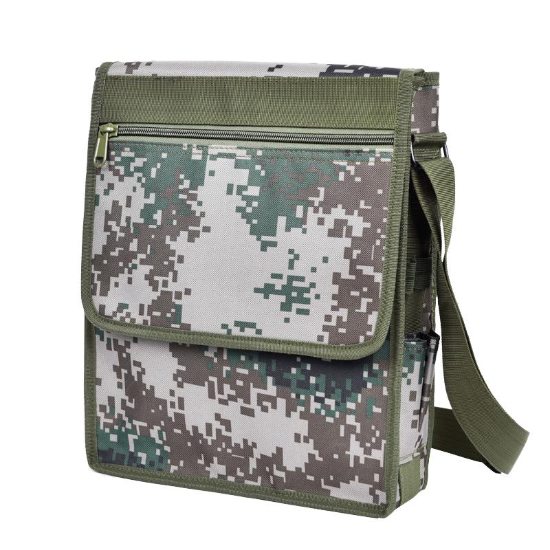 Многофункциональные сумки милитари Артикул 590735839716