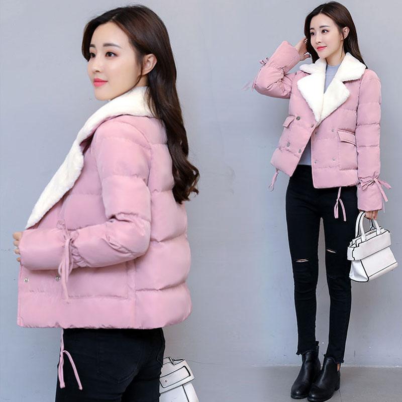 Женские куртки на синтепоне Артикул 588424628404
