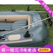 水上浮桥塑料浮筒游艇摩托艇游泳池钓鱼平台浮动码头泊位浮箱浮桶