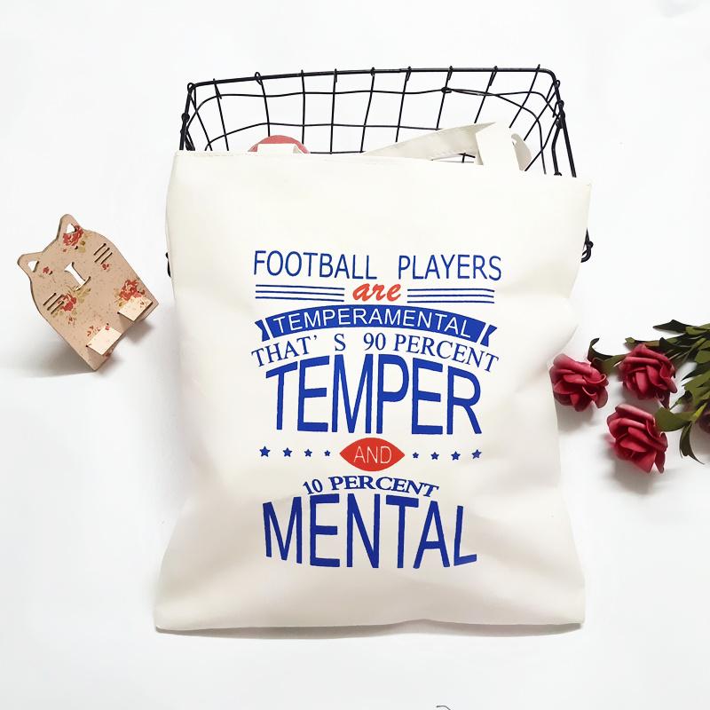 Мужские стильные сумки Артикул 593679101399