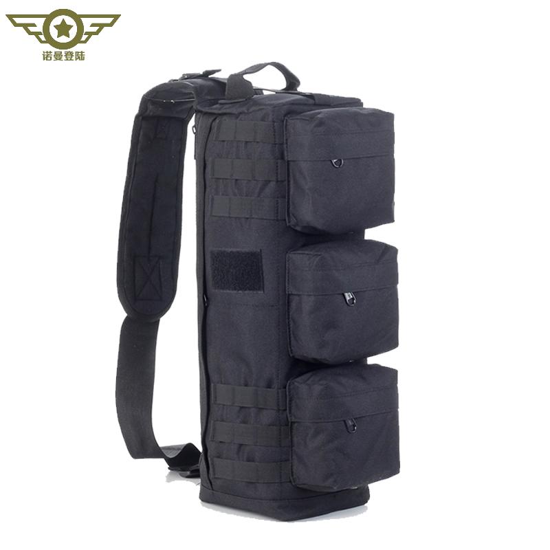 Рюкзаки милитари Артикул 42656104691