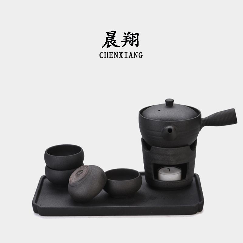 礼品套组茶台