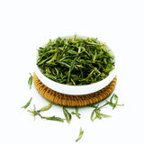 2019 new tea Anhui famous tea source origin Dahuaping tea special grade yellow tea Huoshan yellow bud fragrance type 100g