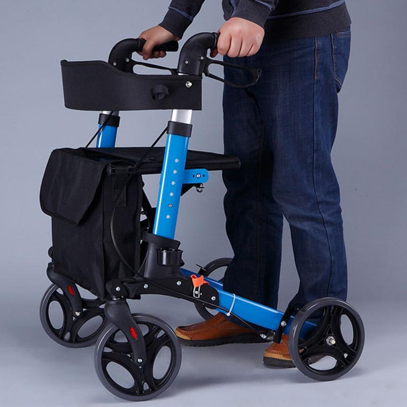 Скутеры для пожилых людей Артикул 557083414612