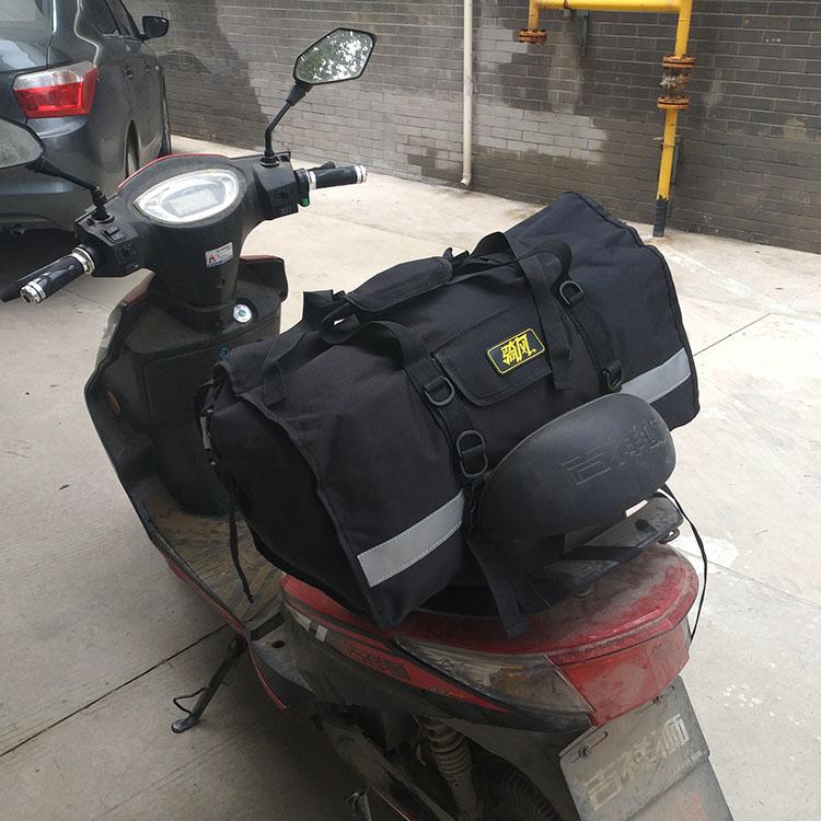 Сумки мотоциклетные Артикул 574947565055