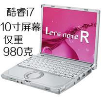 561708304465