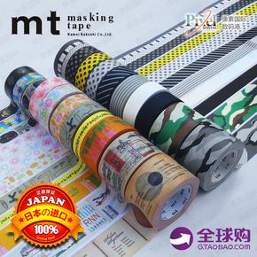 日本進口mt foto攝影器材和紙膠帶 單反 微單相機鏡頭保護紙 膠布