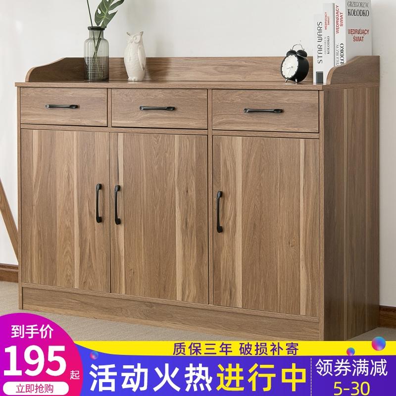 Винные холодильники Артикул 585515606818