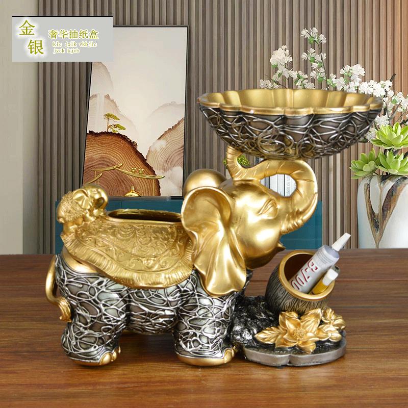 Декоративные салфетницы Артикул 588412674793