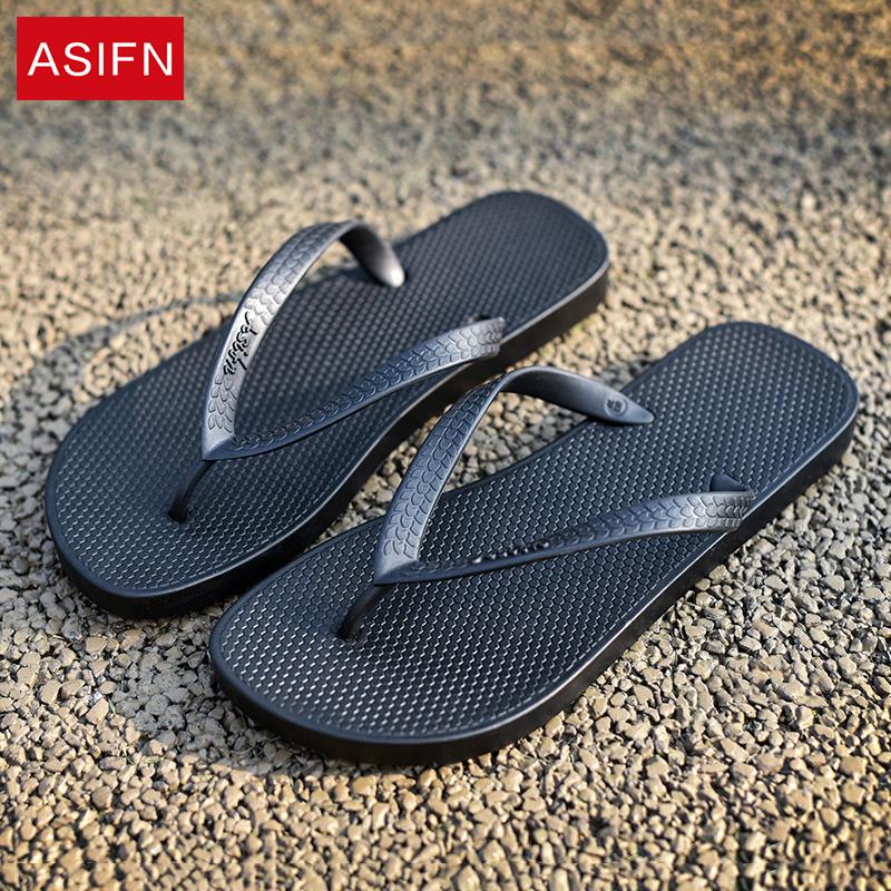 夏季纯色耐磨鞋