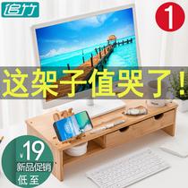 卧室电视柜梳妆台电脑桌组合一体小户型多功能家用白色收纳柜