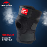 NH Mover Basketball Running Riding Mountaineering Knee Knees Warm Men and Women Outdoor Sports Anti-collision Kneepads
