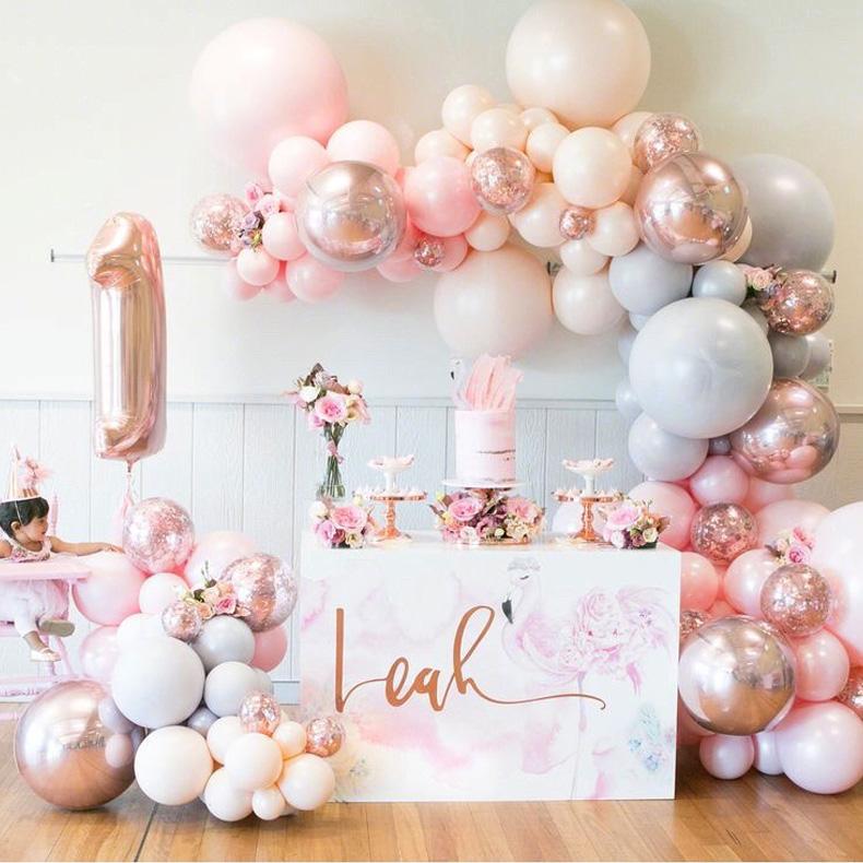 Воздушные шары / Насосы для воздушных шаров / Гелий Артикул 596493764175