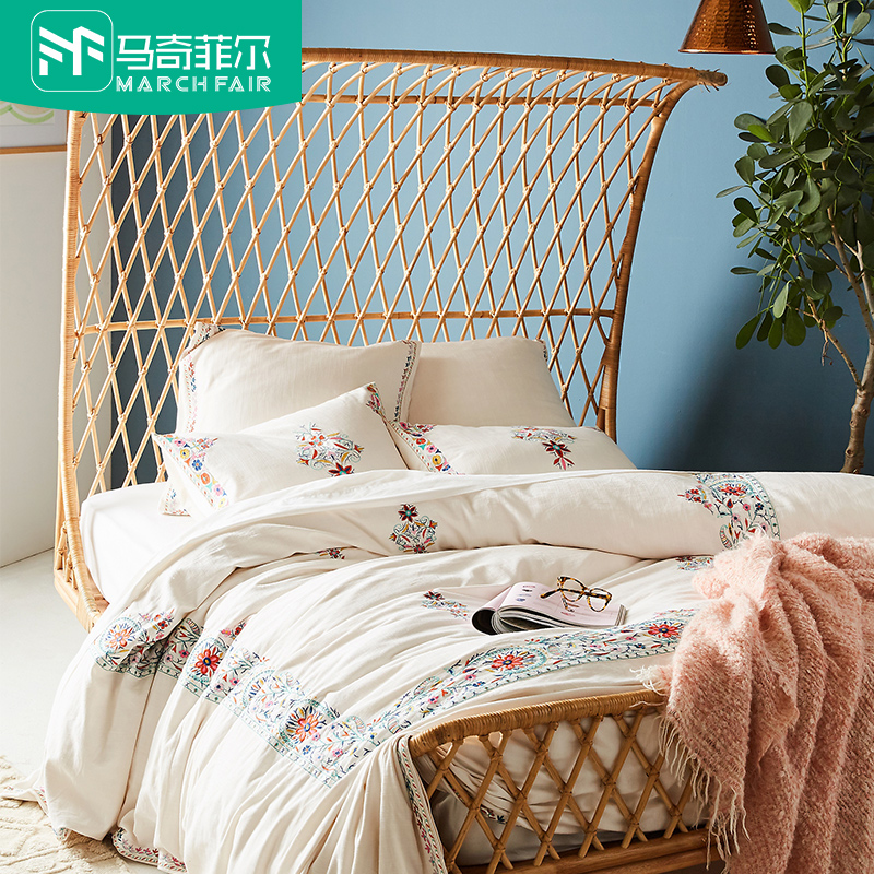 Оригинальная дизайнерская мебель Артикул 594744726583