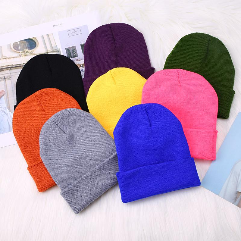 Женские вязаные шапки Артикул 576398482712