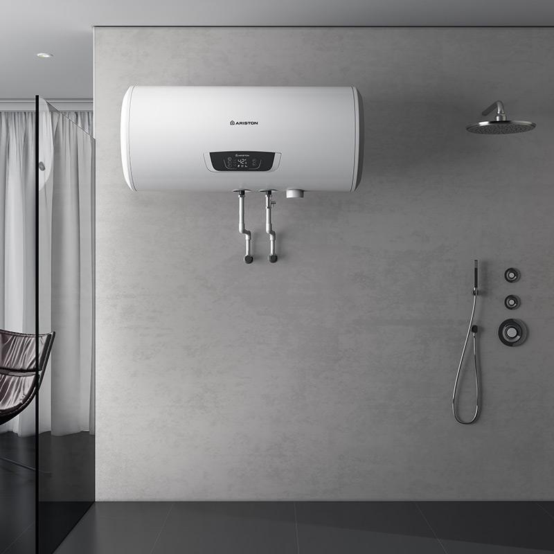 ARISTON/阿里斯顿 TMC60-2.5PWAG热水器电家用60升速热卫生间洗澡