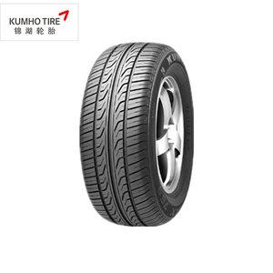 锦湖轮胎 POWER MAX 769D 195/55R15 85V 适用于凯越奇瑞E5【17】