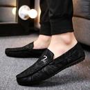 韩版迷彩帆布鞋