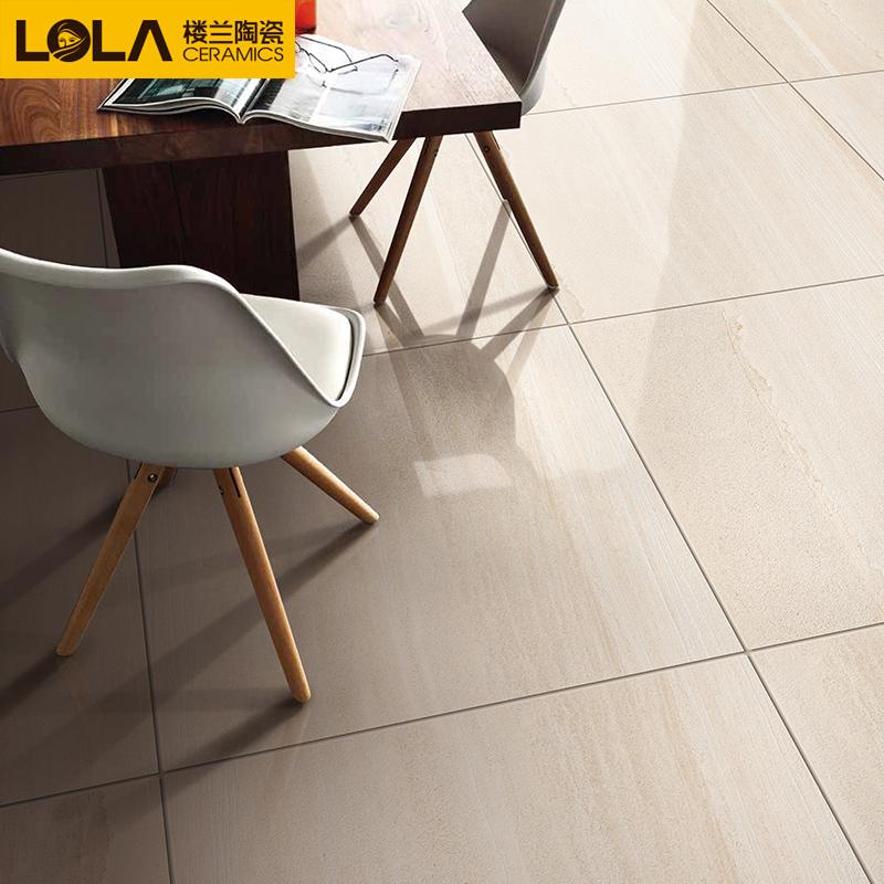 楼兰瓷砖卫生间厨房墙砖地砖防滑厨卫仿古砖地板砖简约 冰岛砂岩