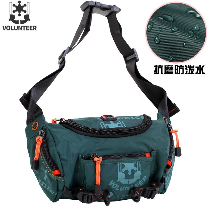 Внутриигровые ресурсы Tencent green journey Артикул 594251610020