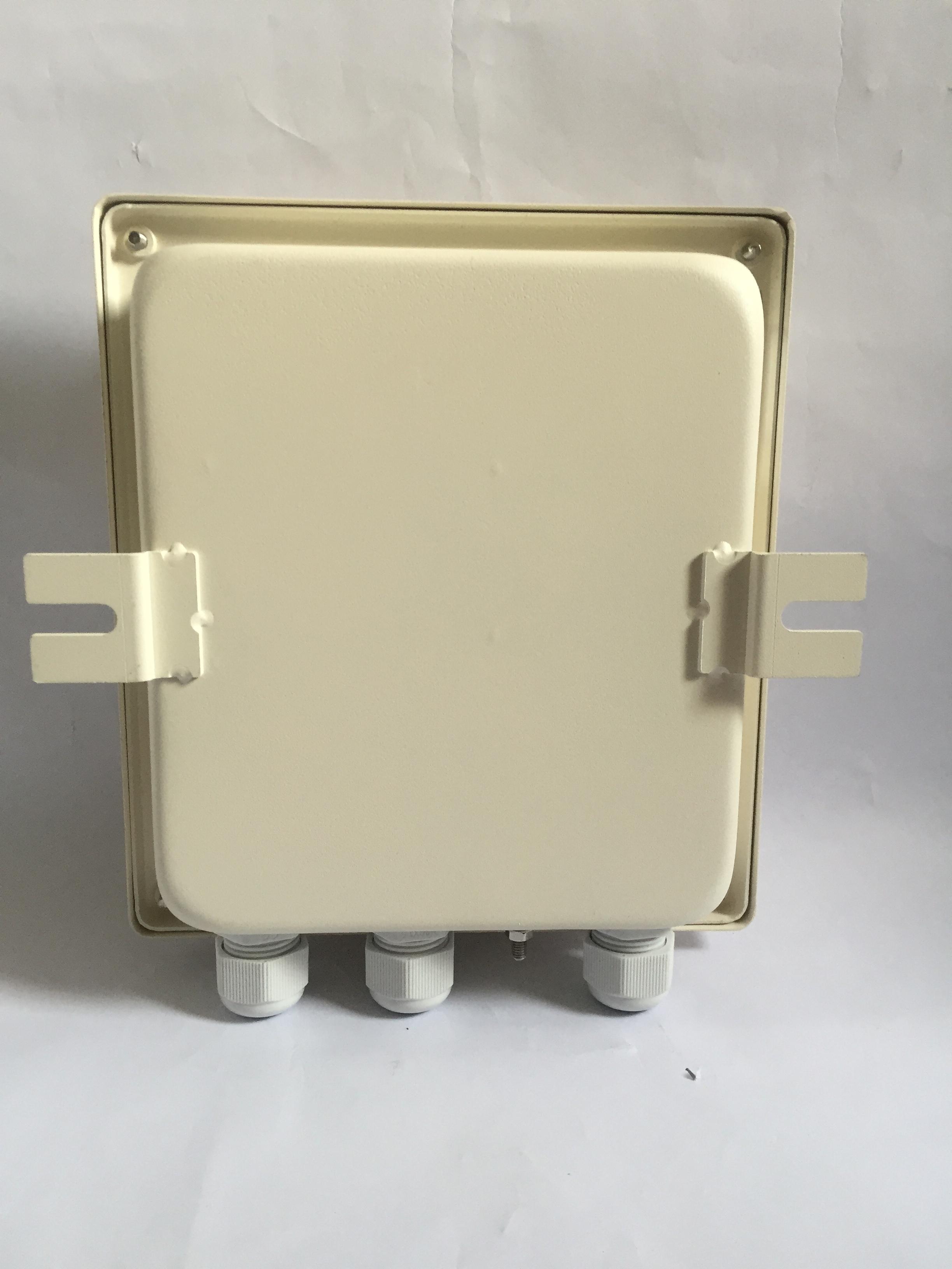 海湾GST GST-INET-04 RS485 环型联网接口卡 现货