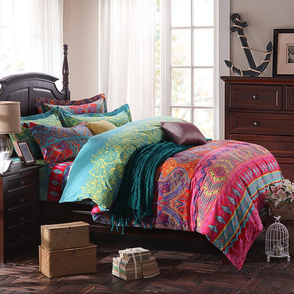 Свадебные постельные комплекты Артикул 522853970687