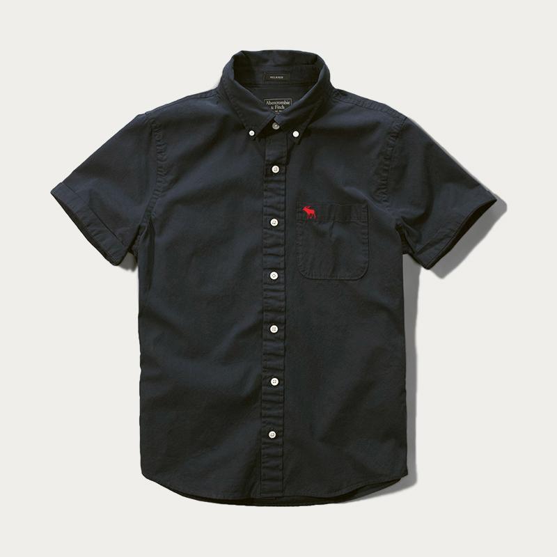 Мужские рубашки Артикул 588817119462