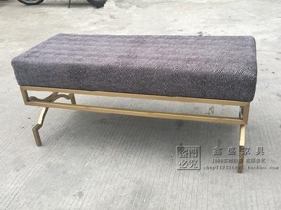 欧式长凳子长条凳
