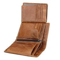 寸大屏手机零钱包6女款钱包长款拉链大容量超薄女士皮夹手拿包AMA