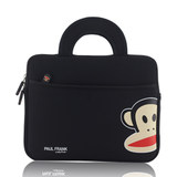 Laptop bag female cute laptop bag 10 inch 12/13.3/14/15.6 inch liner handbag