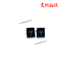 HMC720LP3E [IC CLOCK BUFFER 1:2 16SMT]