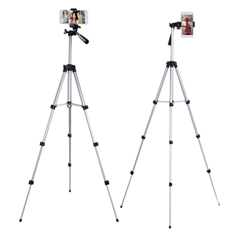 铝合金相机架