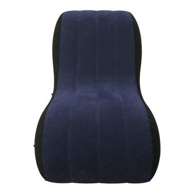 骇客成人充气沙发体位垫做爱床爱抱枕情趣家具骇客G点高潮坡道LTX