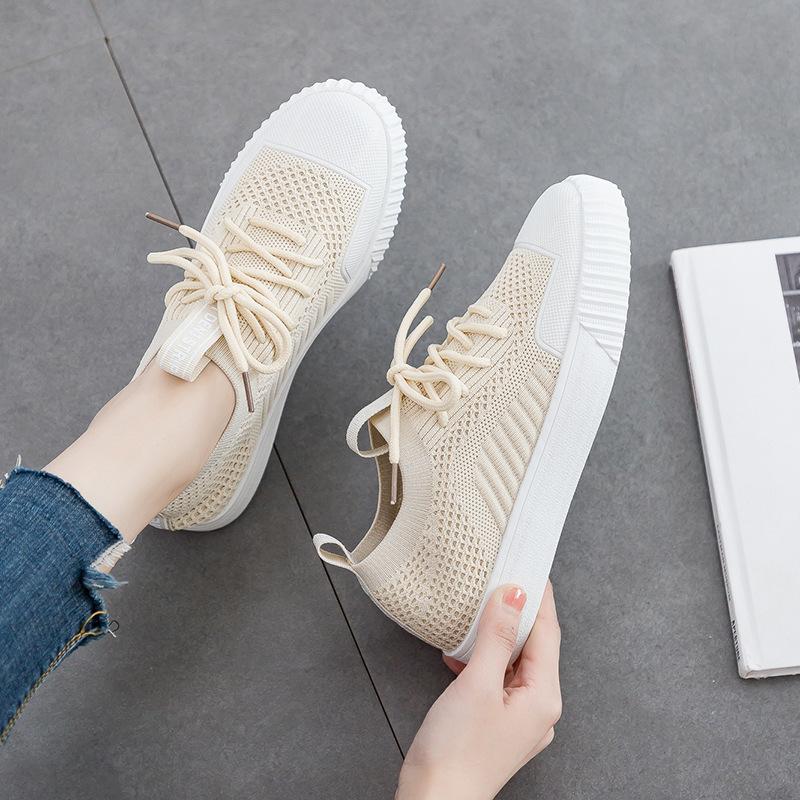 Женская обувь Артикул 594741546588