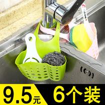 洗菜篮双层塑料双层沥水篮水果篮子水果盘子水果盆大号欧式有盖