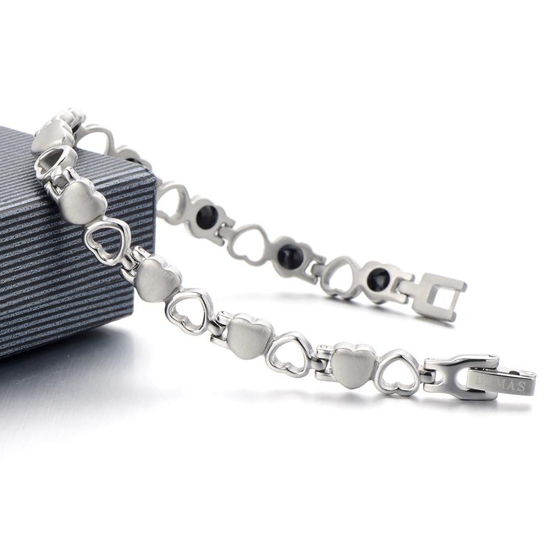 Лечебные браслеты / Браслеты для беременных Артикул 538703907832