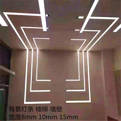 电视背景led灯带