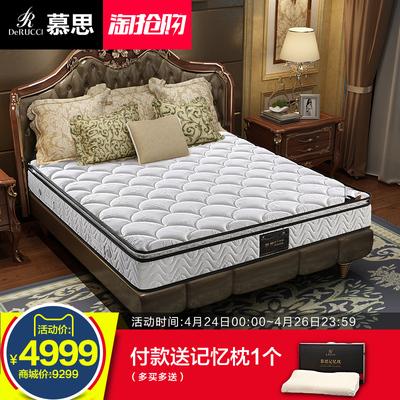 胶床垫十大品牌