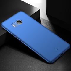新款htc手机