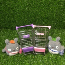 Trolley Groundhog Dragon Cat toy pendulum Photo special equipped small hat can teach lift card easier to mean other