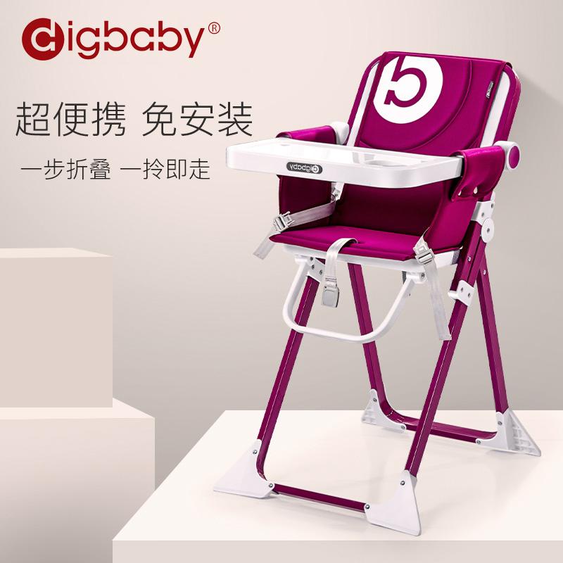 Обеденные детские стулья Артикул 40336070410