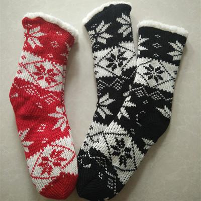 地毯袜 地板袜