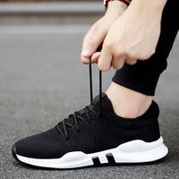 运动男网鞋潮鞋
