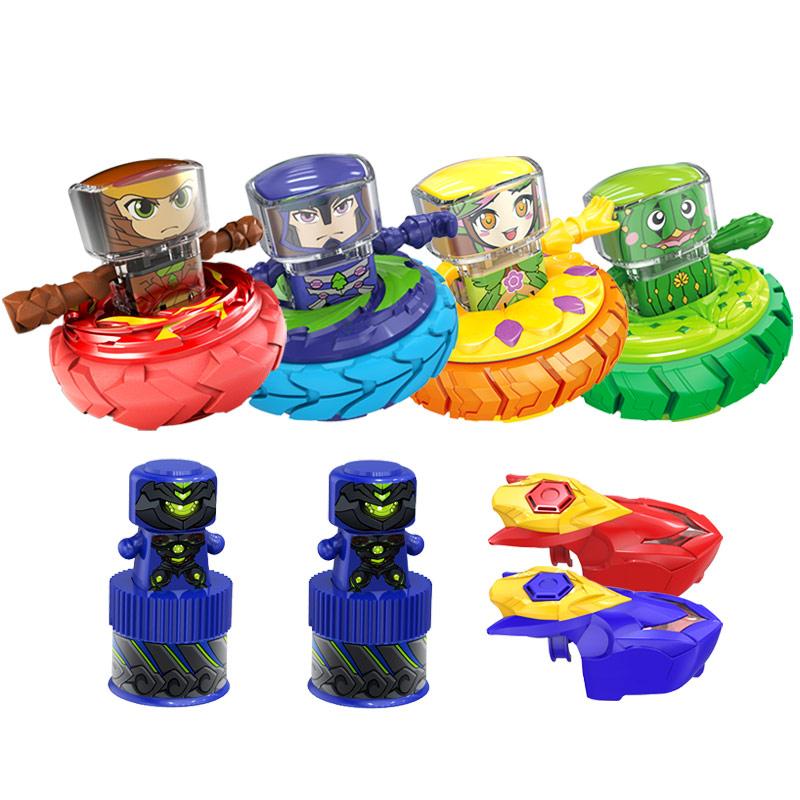 Светящиеся игрушки Артикул 543368283720