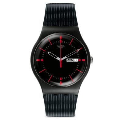 swatch手表扣