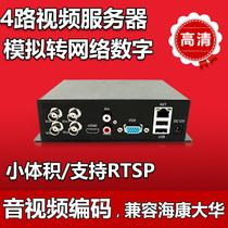 输出1A12V寸3.5模拟视频监控测试仪云台控制INSSML杉木林工程宝