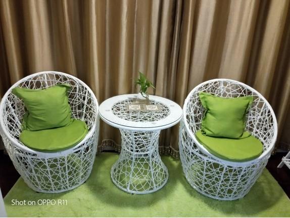 Складная мебель для отдыха Артикул 527539885592