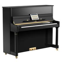 考级U3HYAMAHA日本原装进口雅马哈钢琴二手立式大人初学者家用